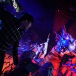 『ドラゴンクエスト・ザ・リアル』3月17日(金)オープン!