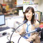 テーマパーク&舞台専門の音楽ラジオ番組「花奈澪のコンフェティ☆シャワー」が10月より1時間放送に拡大!初回ゲストは紅葉美緒さん