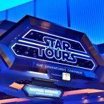 「スター・ツアーズ:ザ・アドベンチャーズ・コンティニュー」に『スター・ウォーズ/最後のジェダイ』のシーンが追加!