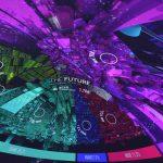 東京モーターショー2017で未来のモビリティを体験!