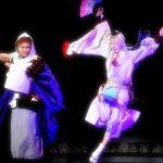 ミュージカル『刀剣乱舞』 〜つはものどもがゆめのあと〜 開幕!