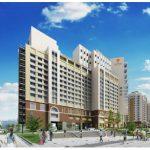 『ホテル ユニバーサル ポート』第2棟、2018年夏に開業!
