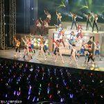 『あんさんぶるスターズ!オン・ステージ』~To the shining future~大阪公演開幕!