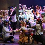 舞台「けものフレンズ」待望の再演!