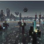 「ヒト」VS「ヒト」の対戦型VRシューティングゲーム、東京ジョイポリスにオープン!
