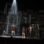 「GANTZ:L」‐ACT&ACTION STAGE‐開幕!