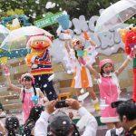 「ユニバーサル・ヘンザップ・サマー」6月30日スタート!