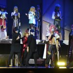『テイルズ オブ ザ ステージ -ローレライの力を継ぐ者-EMOTIONAL ACT』いよいよ開幕!