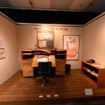 「ウォルト・ディズニー・アーカイブス展〜ミッキーマウスから続く、未来への物語〜」開催!