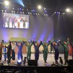 ミュージカル「忍たま乱太郎」第9弾忍術学園学園祭2018開催!