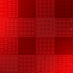 ミュージカル「忍たま乱太郎」第11弾忍たま恐怖のきもだめし 2020年10月9日(金)~10月16日(金)東京公演分が中止に