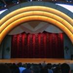 Entertainment Program ~ Brilliant Stage~ について