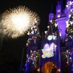 東京ディズニーリゾート30周年を祝って