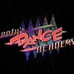 パフォーマーズ・ドリーム・フェスティバル グーフィーのダンスアカデミーがスタート