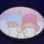 サンリオピューロランド、新アトラクション「~キキ&ララ~トゥインクリングツアー」を探る。