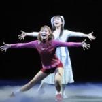 劇団四季、オリジナルミュージカル『夢から醒めた夢』を上演中