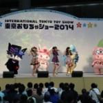 シリーズ・新作ミュージカルの裏側に潜入! 〜番外編・新曲発表会編〜