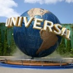 「The Park Front Hotel at Universal Studios Japan」 が誕生