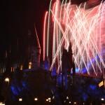 ウィザーディング・ワールド・オブ・ハリーポッター・カウントダウン・モーメントを実施。