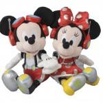 「東京ディズニーランド32ndアニバーサリー」グッズをご紹介!