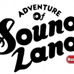 Radio Disney 「ADVENTURE OF SOUNDLAND」、4月3日(金)スタート!