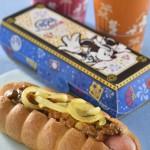 東京ディズニーリゾート 夏のスペシャルフードをご紹介