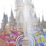 東京ディズニーリゾート、夏イベントの詳細が発表されました。