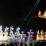 『マイメロディの星と花の伝説』Farewell Concert ライブDVD予約受付中!
