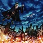 """""""2年目の魔法は、 もっとすごい。 """"『ウィザーディング・ワールド・オブ・ハリー・ポッター』最新情報!"""