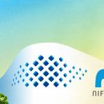 海遊館初プロデュース「生きているミュージアム NIFREL(ニフレル)」2015年11月19日(木) グランドオープン