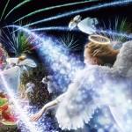 世界最高のクリスマス・ライブショーが一新!『天使のくれた奇跡III~The Voice of an Angel~』を公演!