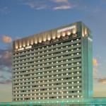 11月2日開業のコートヤード・バイ・マリオット新大阪ステーションが ユニバーサル・スタジオ・ジャパンのアソシエイトホテルに加入!