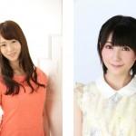 元宝塚・花奈澪、初ライブ!テーマは「フィール・ザ・マジック!」スペシャルゲストに秦佐和子さん!
