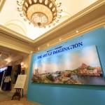 「D23 Expo Japan 2015」〜東京ディズニーリゾート関連の公演・展示模様を中心にご紹介〜