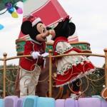東京ディズニーランド「ディズニー・クリスマス・ストーリーズ」をご紹介!