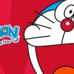 逆輸入版「Doraemon」ディズニー・チャンネルで放送開始