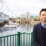 『ザ・フライング・ダイナソー』プロジェクトリーダー 近藤正之氏へのインタビュー