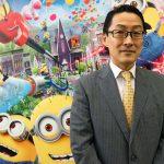 16周年を迎えたユニバーサル・スタジオ・ジャパンを魅る 〜今後の展開編〜