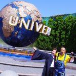 吉田沙保里さんと鶴瓶さんが「2つの世界初登場」開幕宣言!