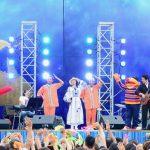 『スペース・ファンタジー・ザ・ライド with DREAMS COME TRUE』6月30日スタート!