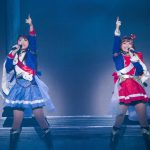 「少女☆歌劇 レヴュースタァライト ―The LIVE―」#1、開幕。