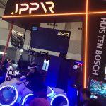 ハウステンボス、「VR×eSports アジア大会」2018年開催へ