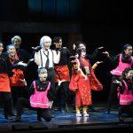 舞台『文豪ストレイドッグス』、横浜の地でいよいよ開演!