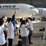「ニコニコ踊ってみたフェス Powered by Japan Airlines」開催!