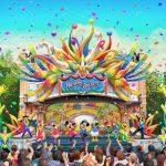 東京ディズニーリゾート35周年イベント詳細発表