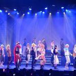 『アイ★チュウ ザ・ステージ 〜Stairway to Étoile 2018〜』いよいよ開幕!