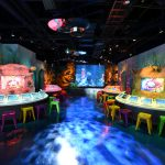 LEGOLAND® Japan Resortの水族館「SEA LIFE Nagoya」4月15日オープン!
