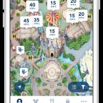 公式アプリ 「東京ディズニーリゾート・アプリ」今夏スタート
