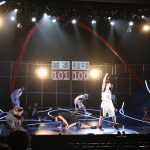 『舞台「黒子のバスケ」IGNITE‐ZONE』開幕!
