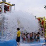 『LEGO® City Beach Party』プレスプレビュー開催!